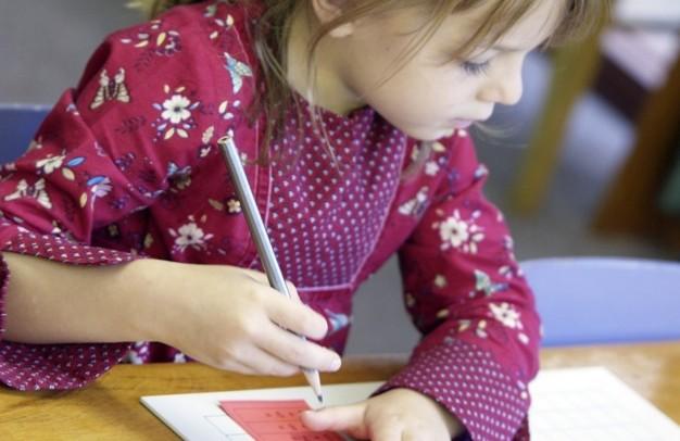 Harmony Day School Problem Solving